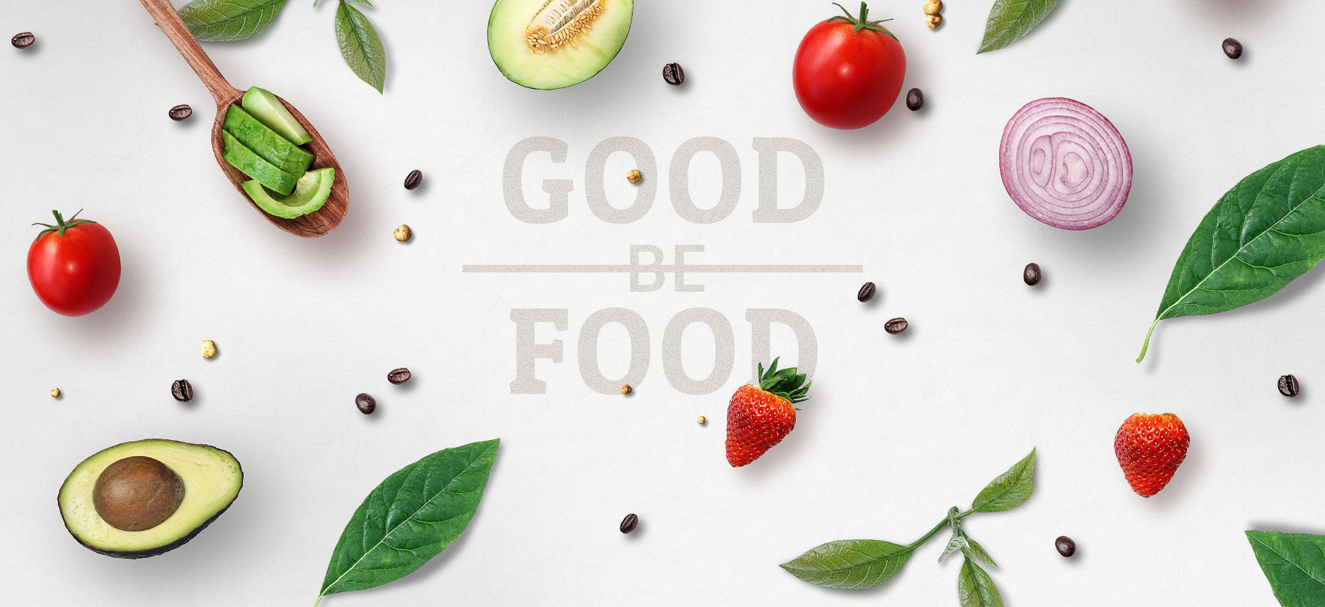 home_goodfood_header